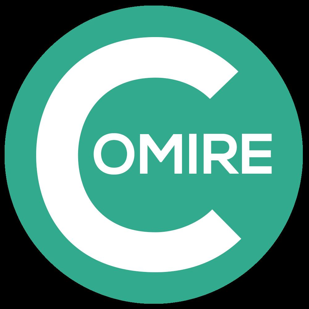 COMIRE