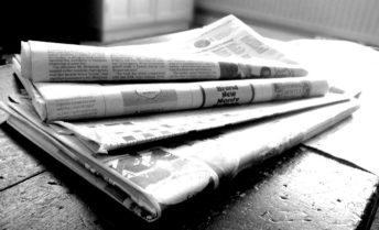 13 Avril – 20 Avril, 2021   Revue de Presse Maroc